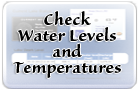Water Levels and Temperatures