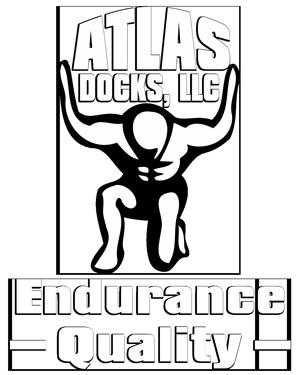 Atlas Docks